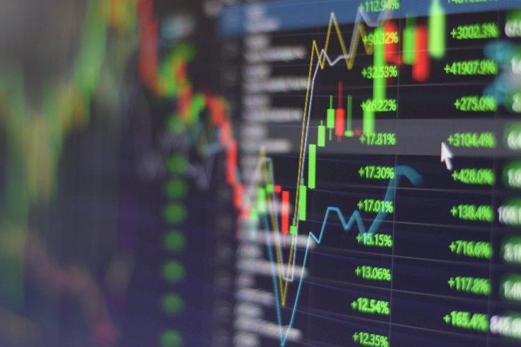 Saham Dow Menguat Naik di pasar yang tak tentu diiringi dengan  Harga Minyak Mencapai Kenaikan