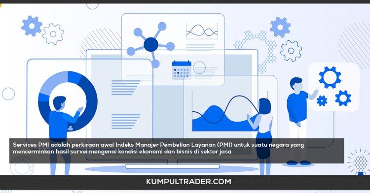Memahami  Flash Services PMI