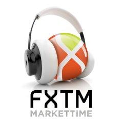 FXTM Indonesia