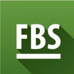 FBS Indonesia