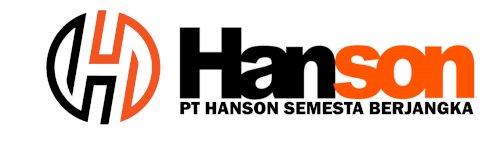 broker_hanson