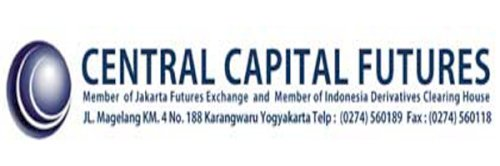 broker_Central-Capital-futures
