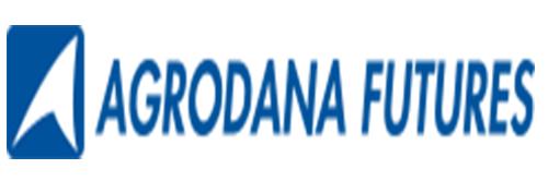 PT. AGRODANA FUTURES_kumpultrader