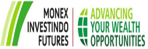 PT. MONEX INVESTINDO FUTURES ( Monex )_kumpultrader