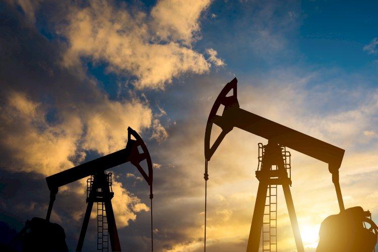 Kesepakatan Presiden Trump mengenai  Oil :  perang Harga Berakhir
