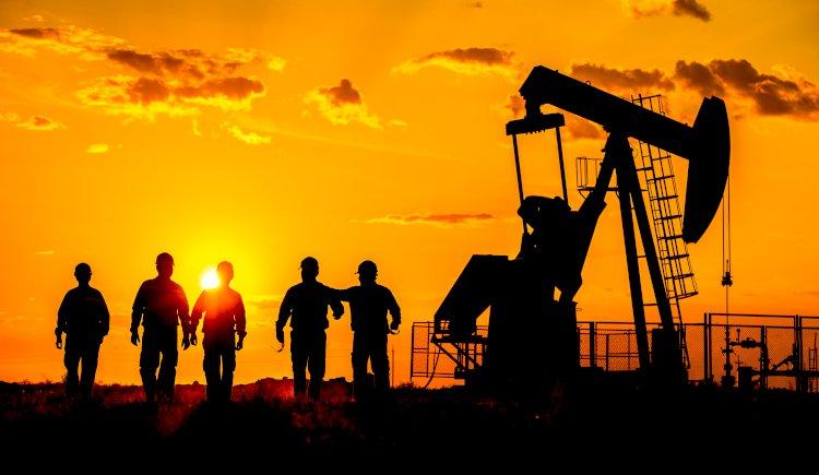 Penyelesaian sengketa export ,Nigeria dengan perusahaan  Oil terbesar