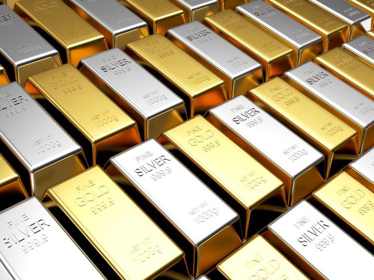 Bagaimana pilihan perdagangan hari emas dan perak apa yang binari