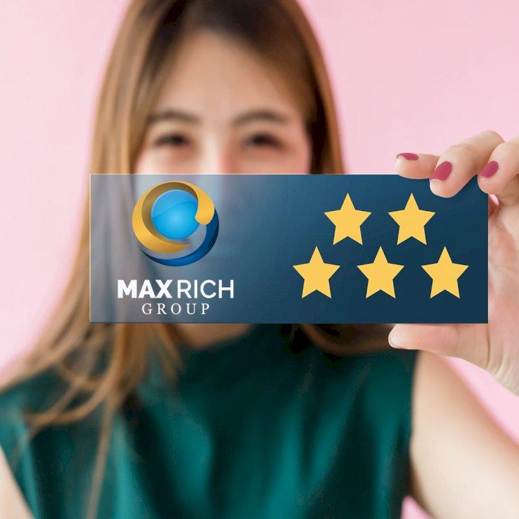 Review Broker MRG PT MRG Mega Berjangka