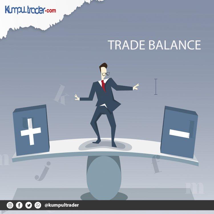 Apa itu Trade Balance dan Faktor-faktor Yang Mempengaruhinya