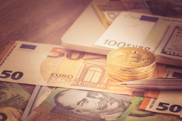 Tingkat Euro Kunci Untuk Menonton Depan ECB