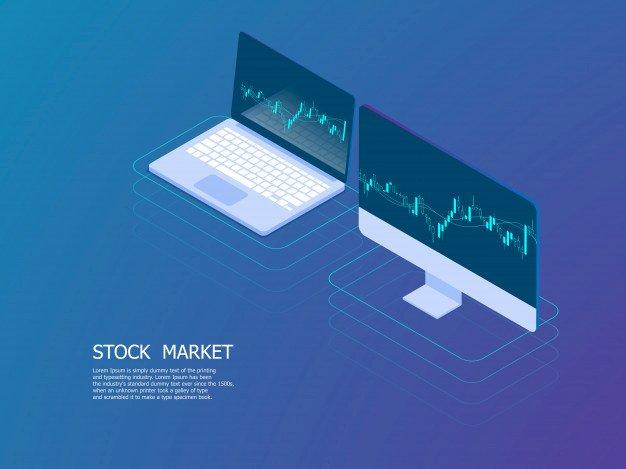 Apa itu Leverage dalam Trading: Panduan Utama | Liteforex