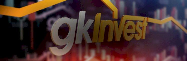 Review Broker GKinvest