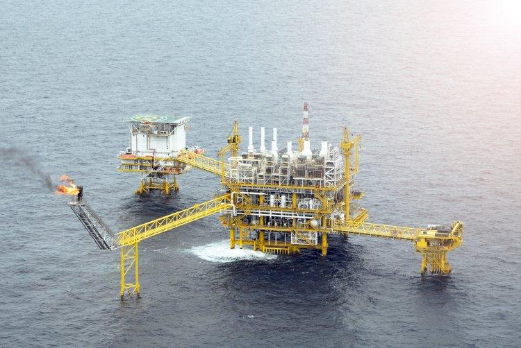 Ekspor Gas Norwegia menurutn Karena Harga Rendah, dan Perawatan mahal