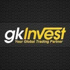GKinvest